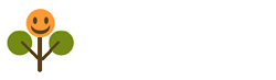 Start-Working da Pontremoli Logo